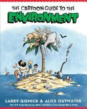The Cartoon Guide to the Environment