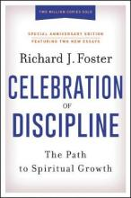 The Celebration Of Discipline, Special Anniversary Edition