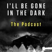 I'll Be Gone in the Dark Episode 3
