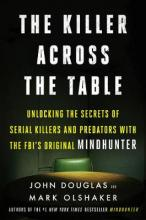 Untitled Mindhunter Book