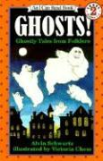 Ghosts!