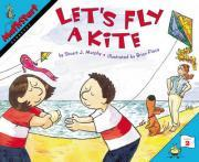 Let's Fly a Kite: Let's Fly a Kite Level 2