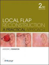Local Flap Reconstruction