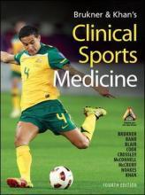Brukner & Khan's Clinical Sports Medicine