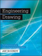 Engineering Graphics Technical Drawing Books Book Depository