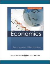 Economics (Int'l Ed)