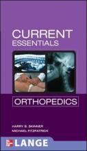 current diagnosis amp treatment in orthopedics fifth edition