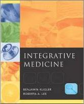 Integrative Medicine Value Pack: WITH Integrative Medicine AND Integrative Medicine CME Study Guide