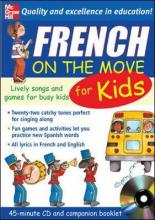 French on the Move for Kids