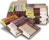 The Demystified Basic Library Collection from McGraw-Hill