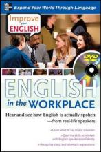 Improve Your English: English in the Workplace