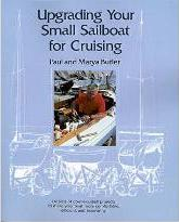 Upgrading Your Small Sailboat for Cruising