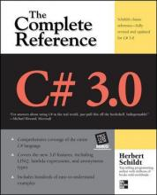 Java The Complete Reference Ninth Edition Pdf