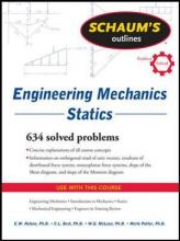 Schaum's Outline of Engineering Mechanics: Statics