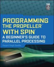 Programming the Propeller with Spin