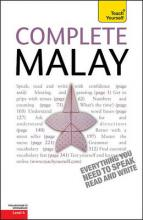 Complete Malay