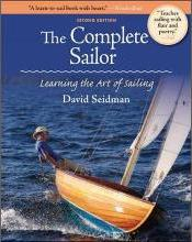 The Complete Sailor