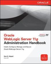 Oracle fusion middleware administrator's and developer's guide for.