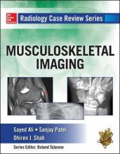 Radiology Case Review Series: MSK Imaging