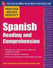 Practice Makes Perfect: Spanish Reading and Comprehension