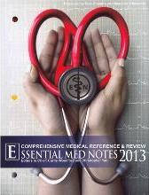 Essential Med Notes Bundle