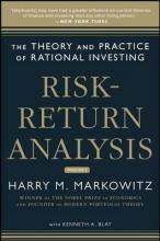 Risk-Return Analysis: The Theory and Practice of Rational Investing: Volume One