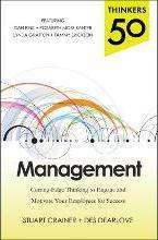 Thinkers 50 Management