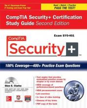 Richard Deal Ccna Pdf