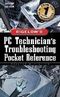 PC Technician's Troubleshooting Pocket Reference