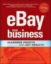 Ebay Your Business