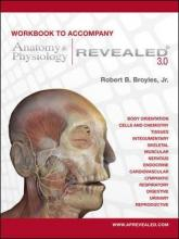 Seeley S Principles Of Anatomy And Physiology Philip Tate