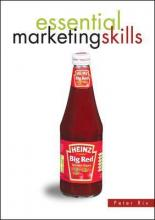 Essential Marketing Skills