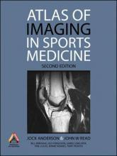 Atlas of Imaging in Sports Medicine