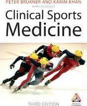 Clinical Sports Medicine: AND Clinical Sports Medicine DVD
