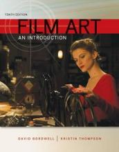 Film Art with Connect Access Card