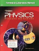 Physics: Principles and Probl