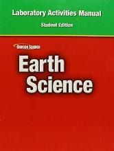 Earth Science-Lab.Activities Manual