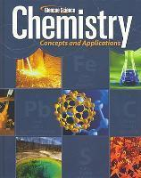 Chemistry: Concepts and Appli