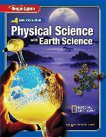 Glencoe Science: Physical with