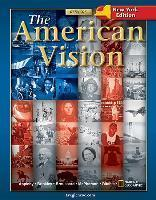 The American Vision, New York