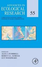 Large-Scale Ecology: Model Systems to Global Perspectives: Volume 55