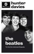 "The ""Beatles"""