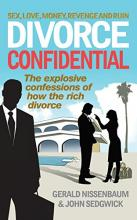 Divorce Confidential