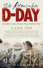 We Remember D-Day