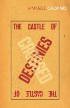 The Castle of Crossed Destinies