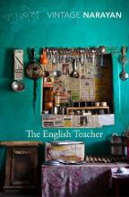 The English Teacher