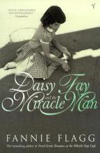 Daisy Fay And The Miracle Man