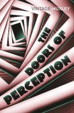 The Doors of Perception: WITH Heaven and Hell