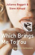 Which Brings Me To You