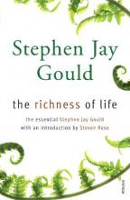 The Richness of Life